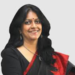 Ms. Roopa Satish