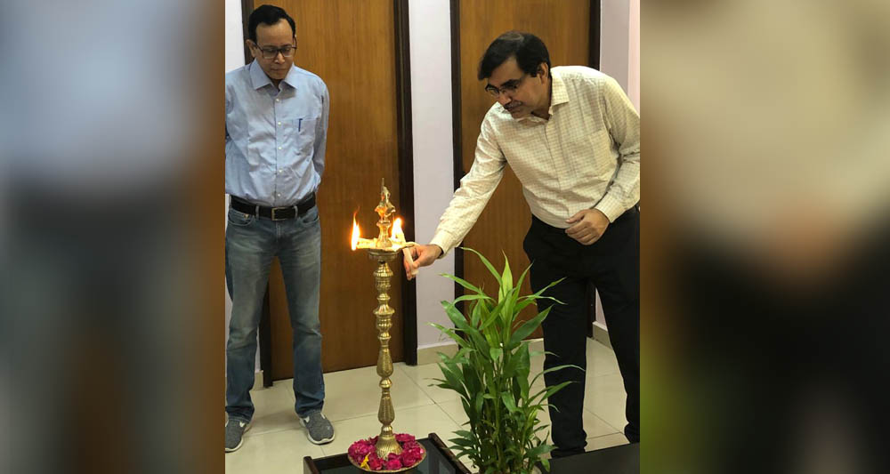 13th batch of IPMX inaugurated